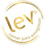 LEV-parceria-nphs