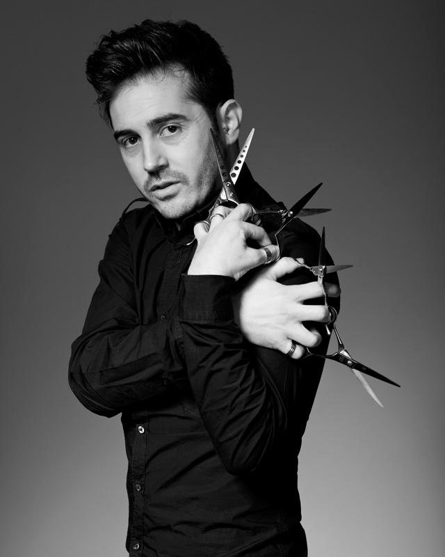 Entrevista - Nuno Pereira