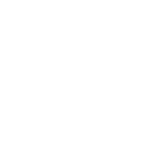 nphs-logo-sliderinicial