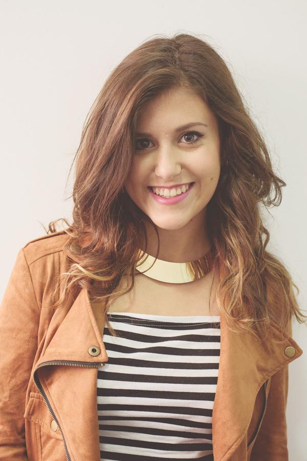 Daniela Gandra