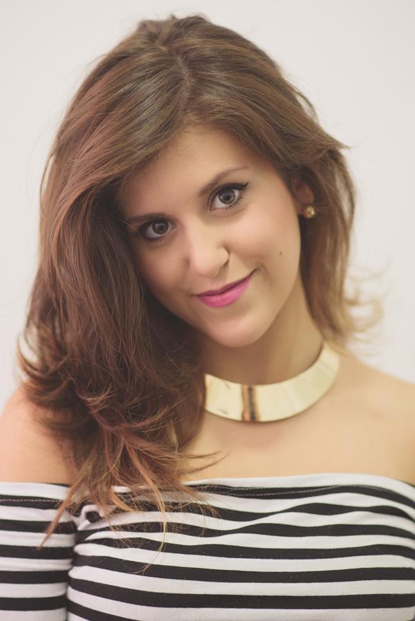 Daniela Gandra - Depois
